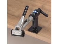 Park Tool PRS-7-1 Montagearm Werkbank +100-5C