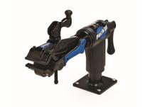 Park Tool PRS-7-2 Montagearm Werkbank +100-5D