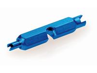 Park Tool VC-1 Ventileinsatzschlüssel