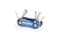 Park Tool MT-10 Road Multi Tool