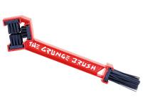 Finish Line The Grunge Brush Ersatzbürsten-Kit