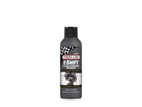 Finish Line E-Shift E-Schaltgruppenreiniger 265ml