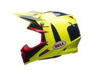 Bell MOTO-9 Flex