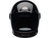 Bell Bullitt DLX