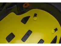 Bell QUALIFIER DLX Mips