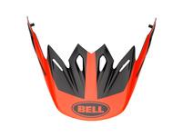 Bell MOTO-9 Visier