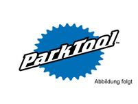 "Park Tool 845 Ersatzfräser Gabelkonus 1"""