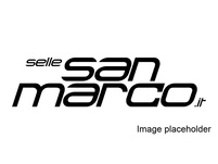 Selle San Marco Grips