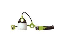 Goal Zero Light-a-Life Mini LED