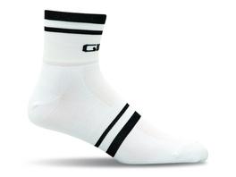Giro Socks Classic Racer