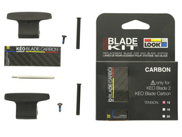 Look Blade Carbon 12Nm Kit (Paar)