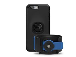 Quad Lock Run Kit - iPhone 7 PLUS