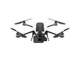 GoPro Karma Drohne inkl. HERO5 Black