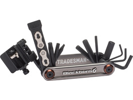 Blackburn TRADESMAN Multi Tool