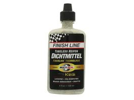 Finish Line Tubeless Reifendichtmittel 120ml(4oz)