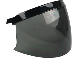 Bell SCOUT AIR INNER SHIELD