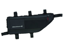 Blackburn Outpost Frame Bag medium