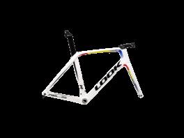 LOOK Rahmen 795 Blade RS