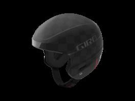 Giro Snow AVANCE Spherical Mips - Skihelm