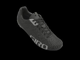 Giro Empire SLX Studio Collection - Rennradschuhe