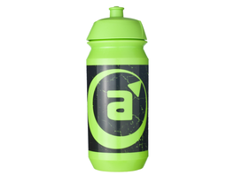Amplifi Bottle 500ml