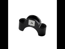 Profile Design Bracket Riser Kit 20mm