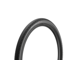 Pirelli Cinturato GRAVEL Hard Terrain