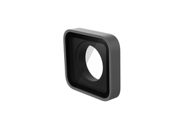 GoPro Protective Lens Replacement (HERO5/HERO6 Black)
