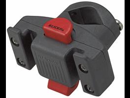 Metz KLICKfix Caddy Adapter