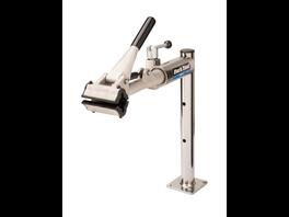 Park Tool PRS-4.2-1 Montagearm + Klaue 100-3C