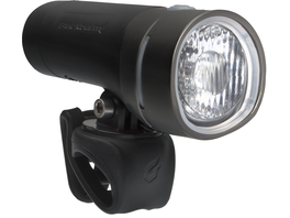 Blackburn Front Light Central 50 STVZO