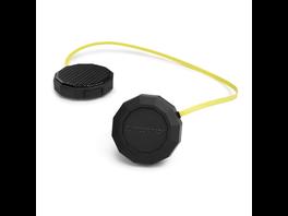 Giro Snow Audio ODT Wireless Chips